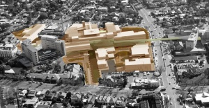 Bendigo Health Masterplan and Feasibility Study