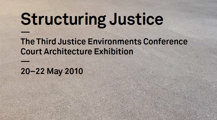 100525-Structuring-Justice-BLP