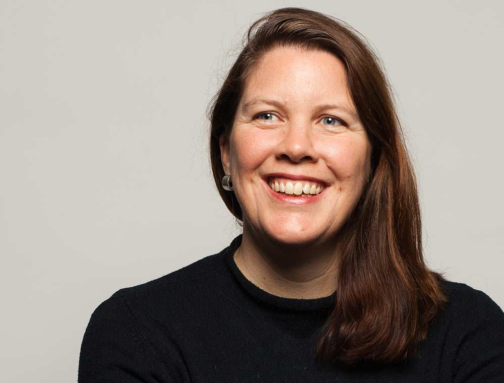 BLP Director Tara Veldman Sydney New South Wales