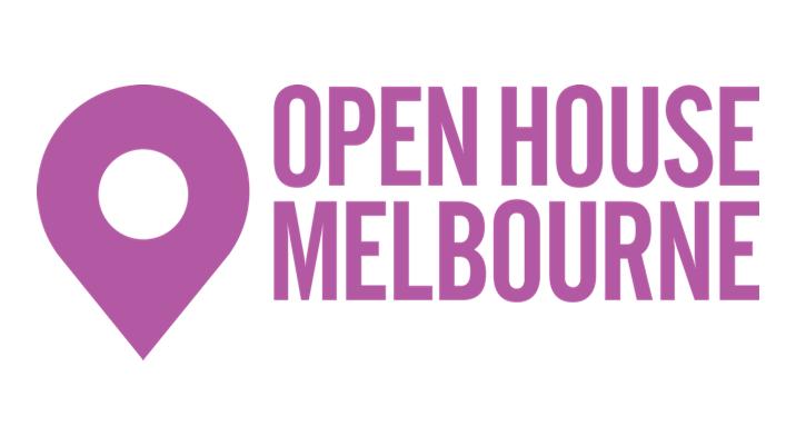 BLP sponsors Open House 2014