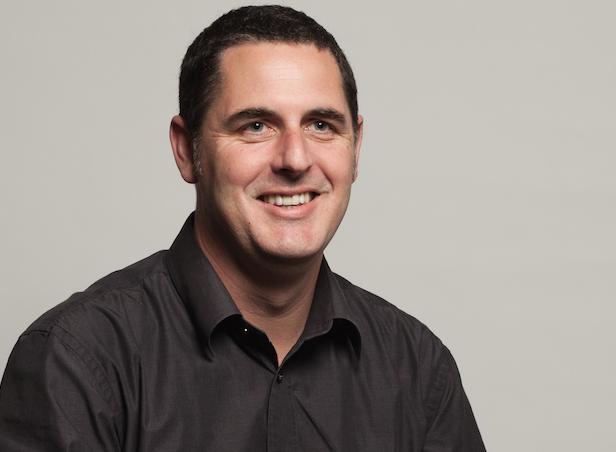 Mark Mitchell Profile BLP