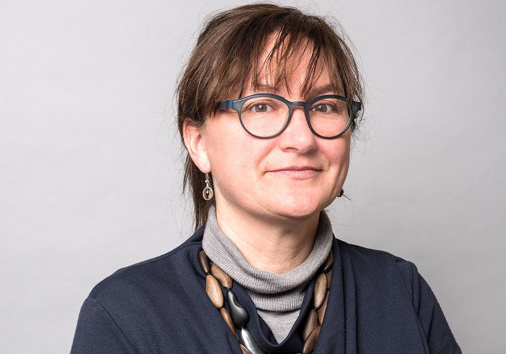 Katarina Vrdoljak BLP